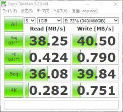 Freecom_Mobile_Drive_XXS_500G_USB3_convert_20161226170434.jpg