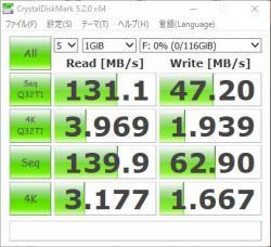SanDisk_Ultra_Fit_128GB_convert_20161230195258.jpg