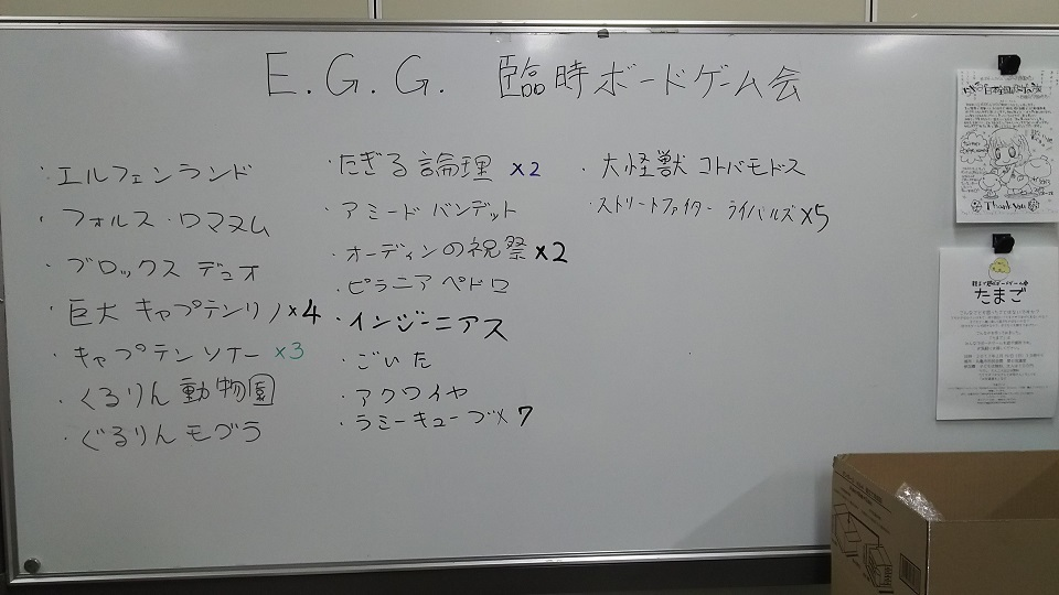 DSC_0483_25.jpg