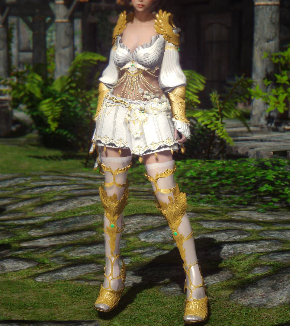 BDO_Elf_Armor_TMB_2.jpg