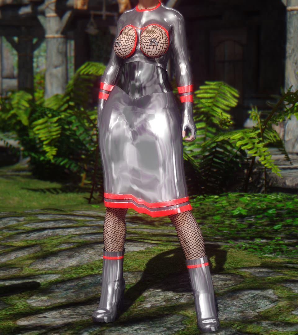 Black_and_Red_Latex_Dress_UNPB_2.jpg