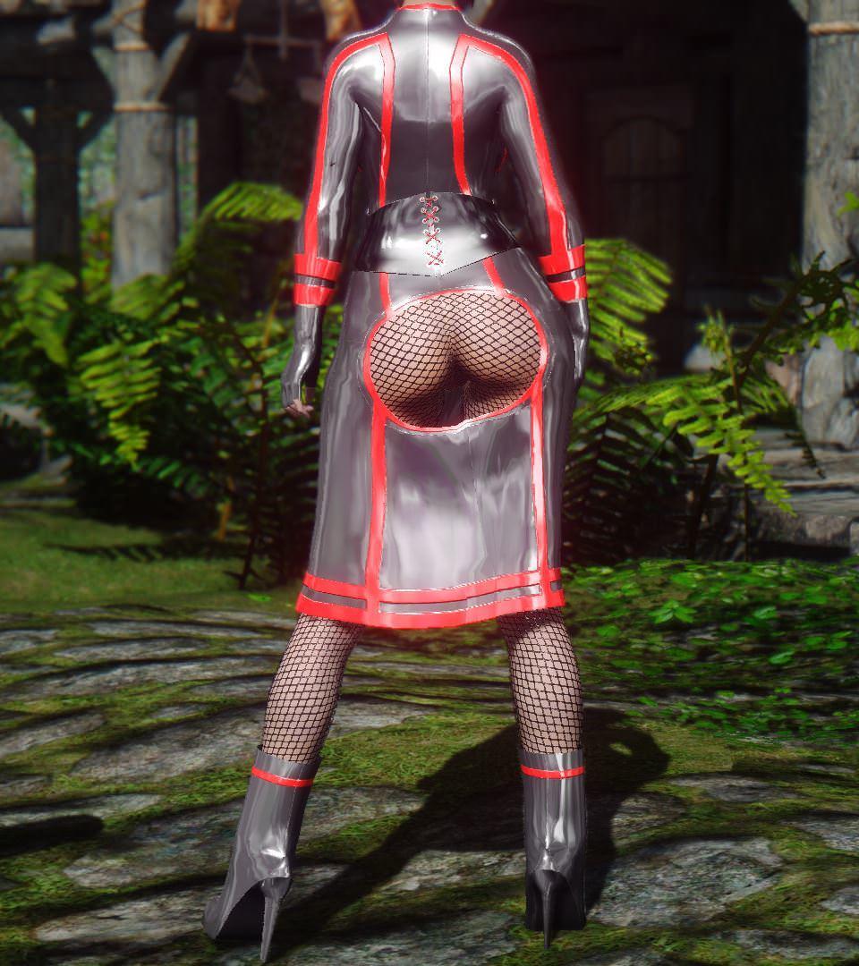 Black_and_Red_Latex_Dress_UNPB_3.jpg