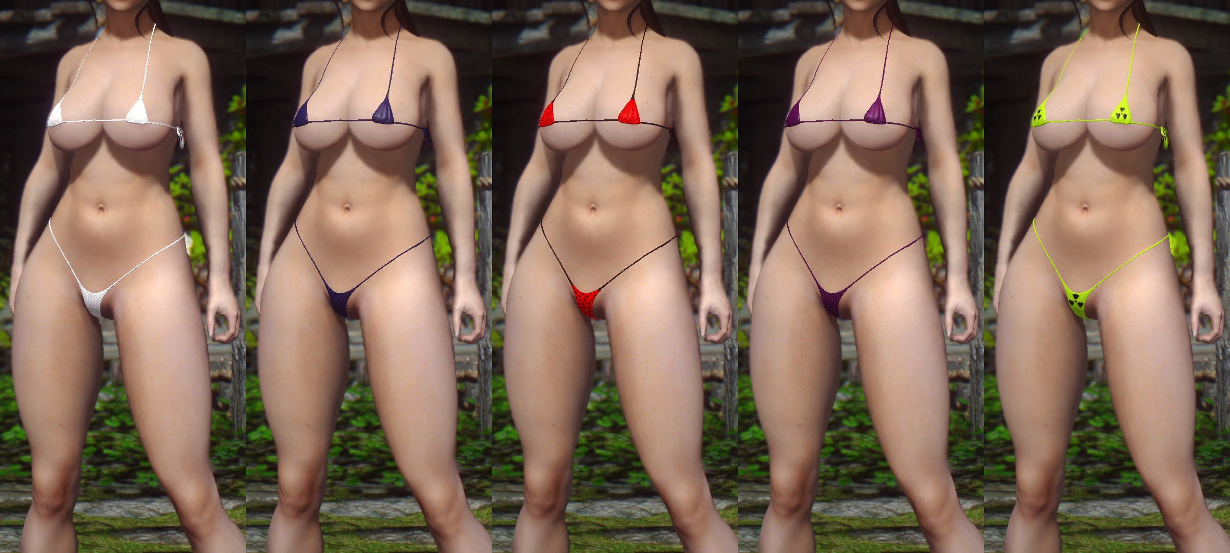 Daz_Bikini_Collection_2_7BO_10.jpg
