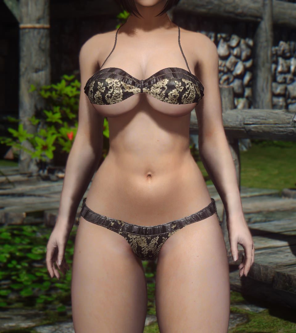 Daz_Bikini_Collection_2_7BO_11.jpg