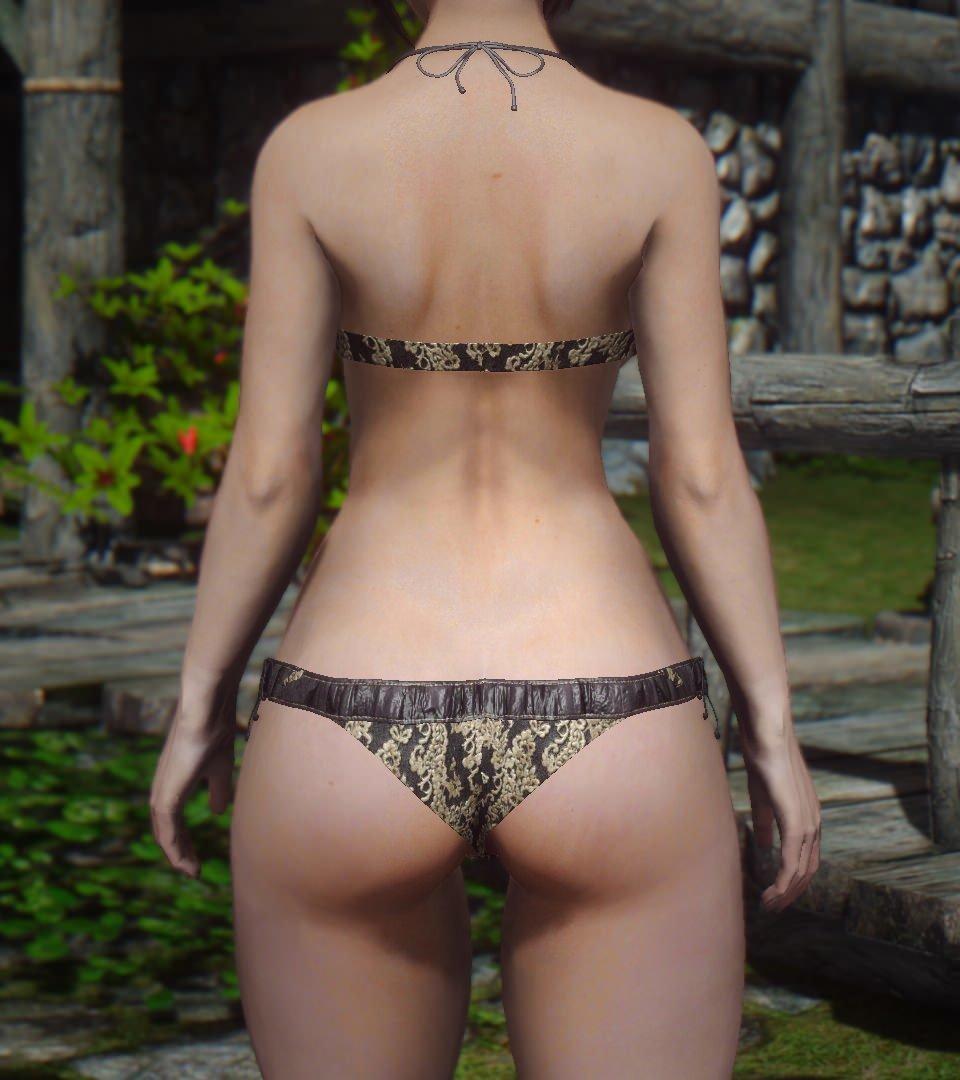 Daz_Bikini_Collection_2_7BO_12.jpg
