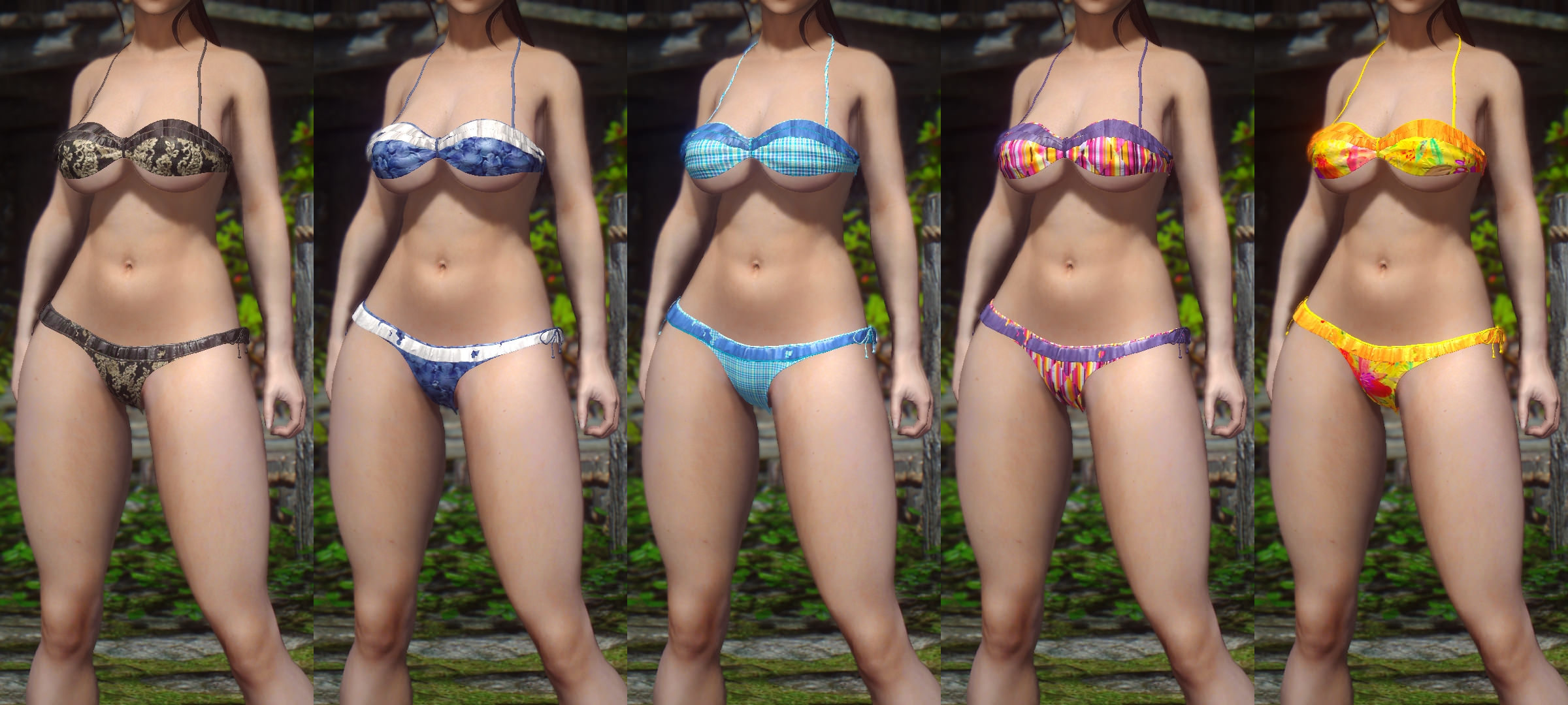 Daz_Bikini_Collection_2_7BO_13.jpg