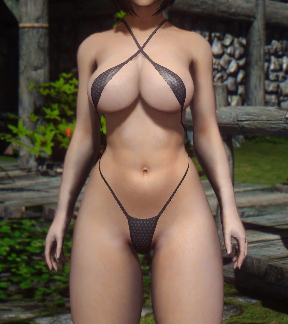 Daz_Bikini_Collection_2_7BO_14.jpg