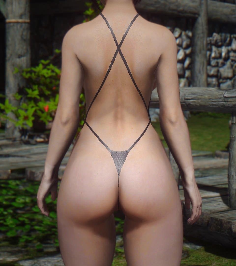 Daz_Bikini_Collection_2_7BO_15.jpg