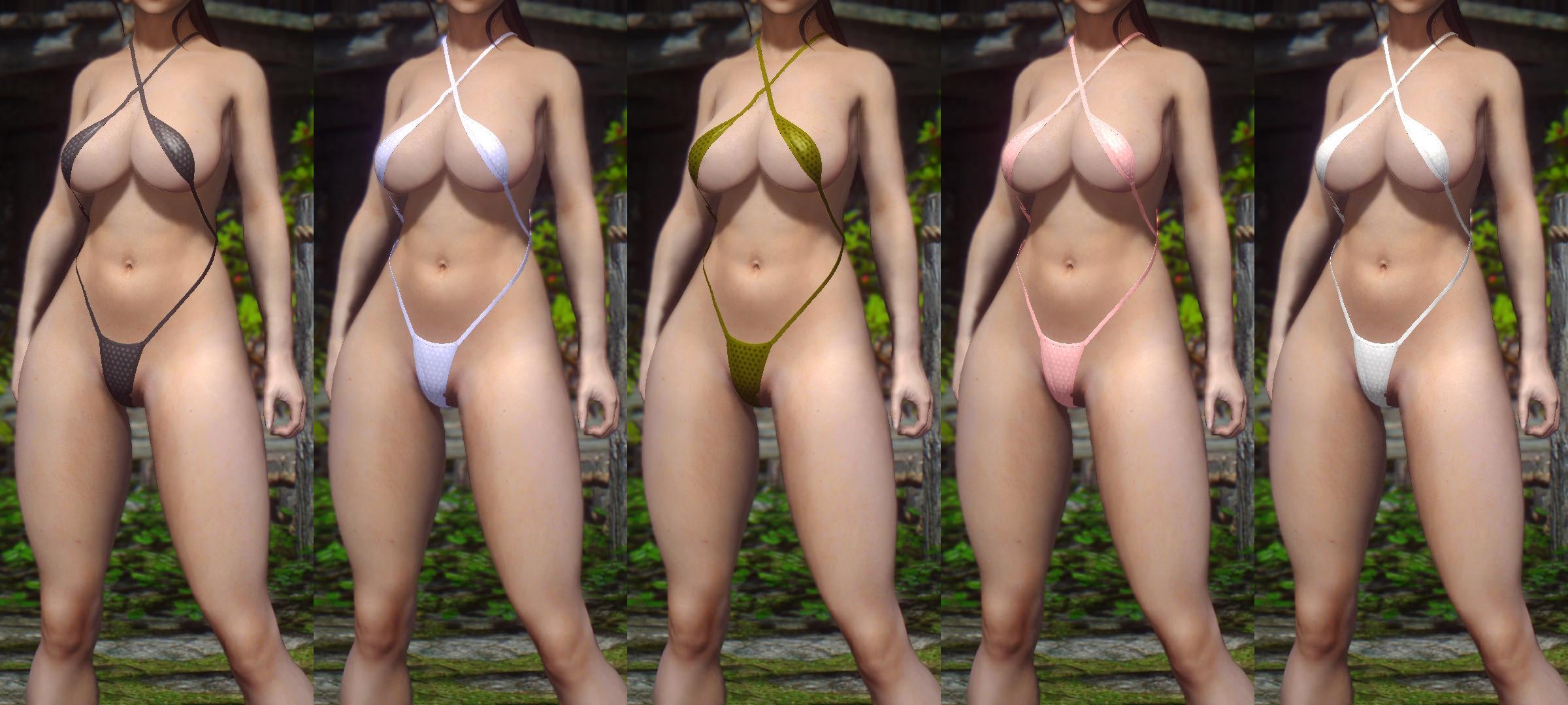 Daz_Bikini_Collection_2_7BO_16.jpg