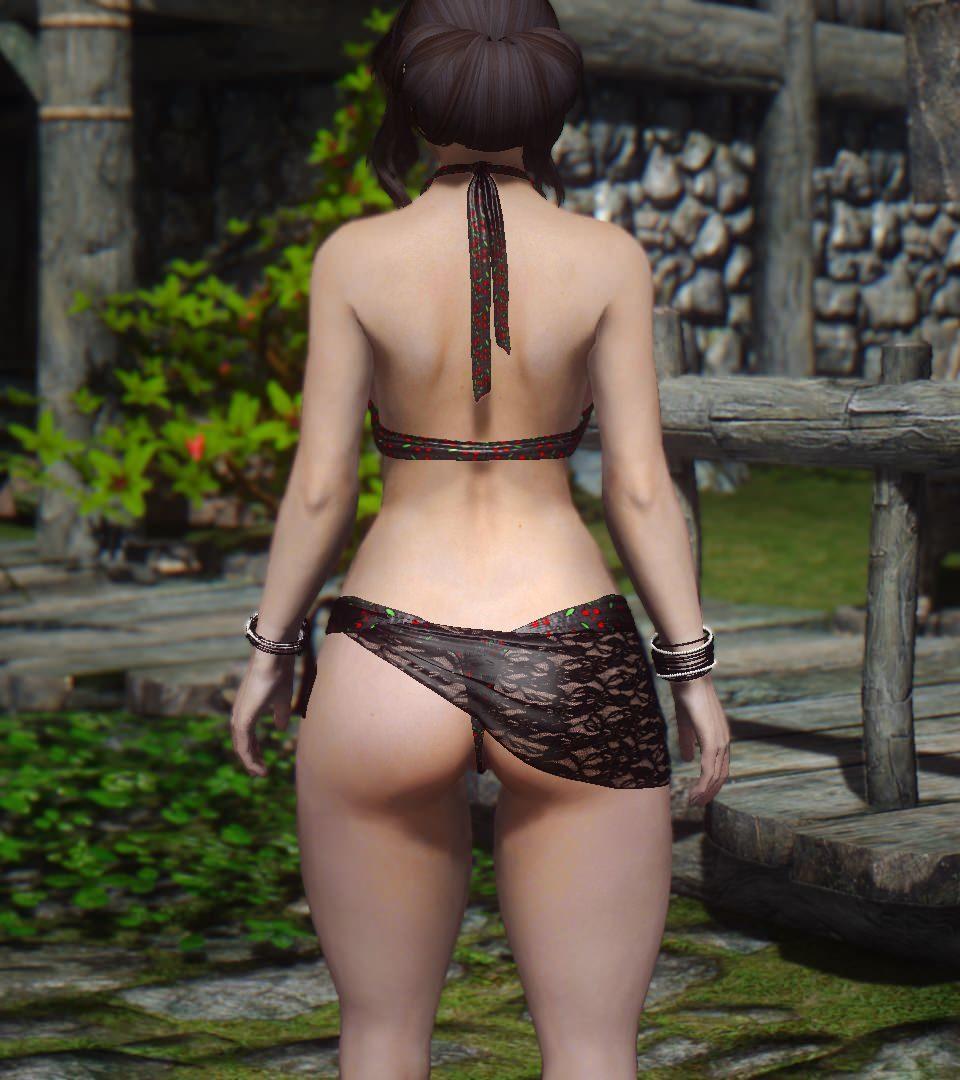 Daz_Bikini_Collection_2_7BO_3.jpg