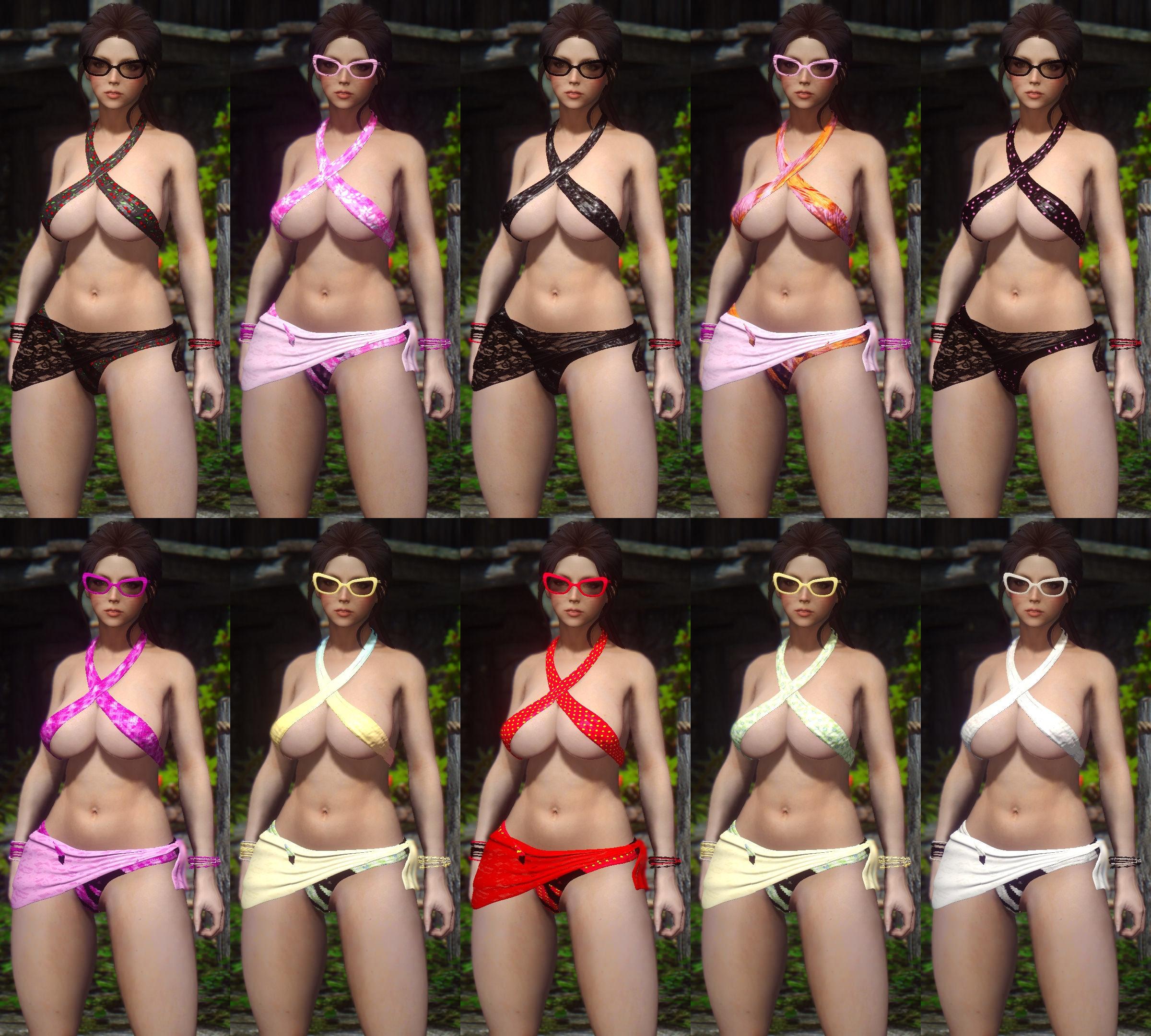 Daz_Bikini_Collection_2_7BO_4.jpg