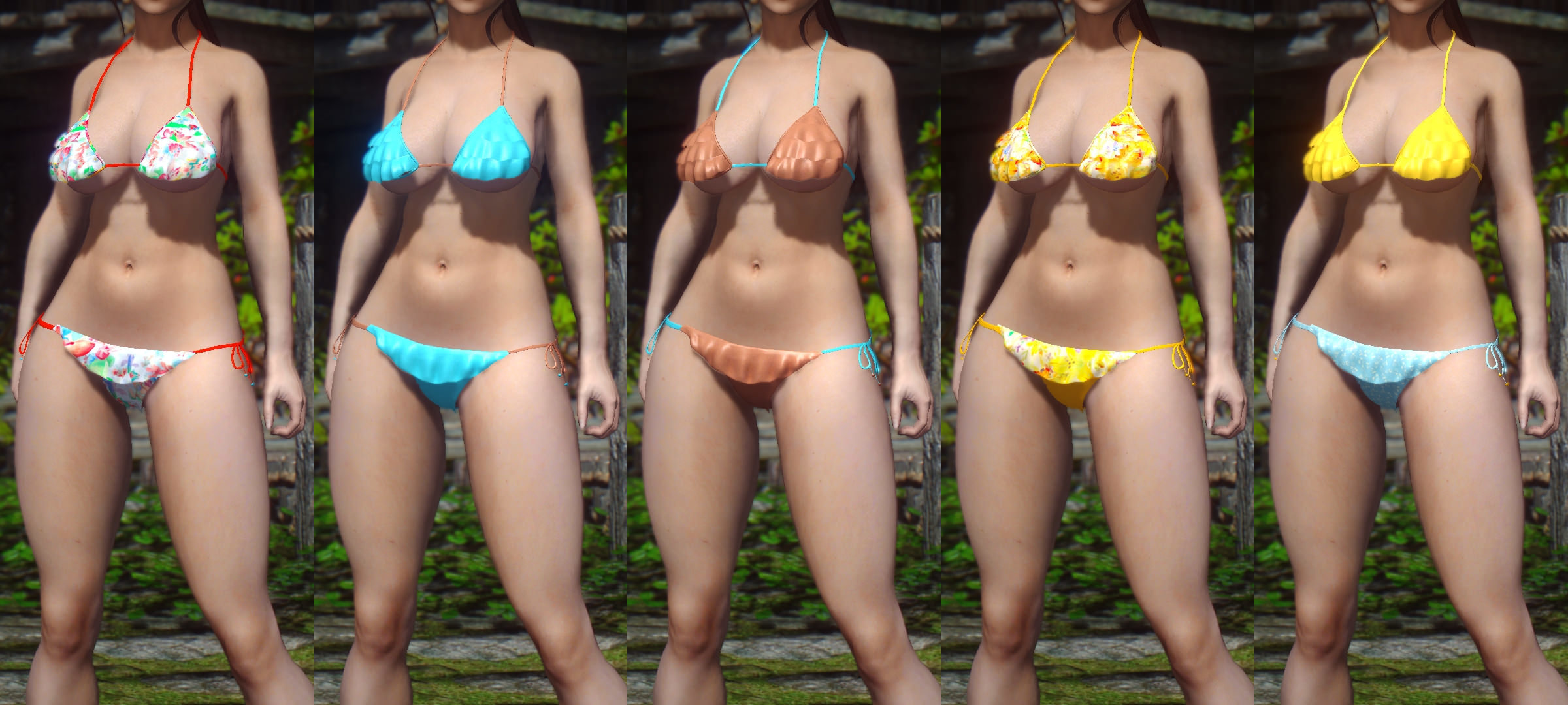 Daz_Bikini_Collection_2_7BO_7.jpg