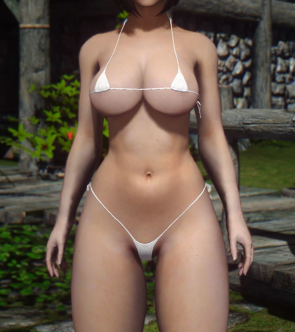 Daz_Bikini_Collection_2_7BO_8.jpg