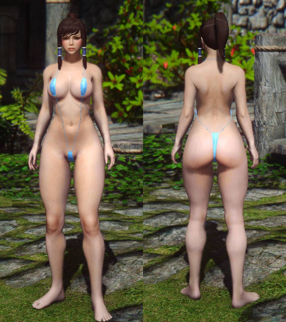 Korra_outfit_UNPB_4.jpg