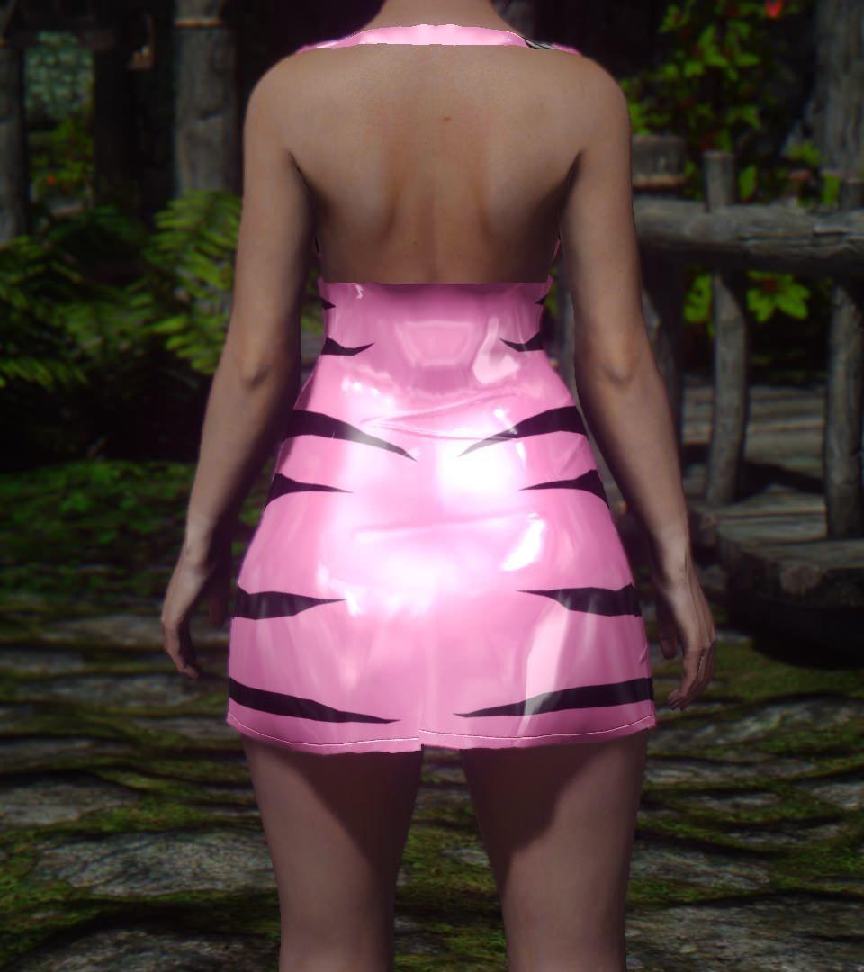 Latex_Pink_Zebra_Mini_Dress_UNPB_3.jpg