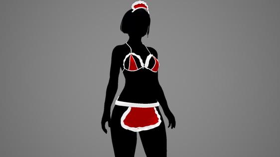 Maid_Outfit_UNP_1.jpg