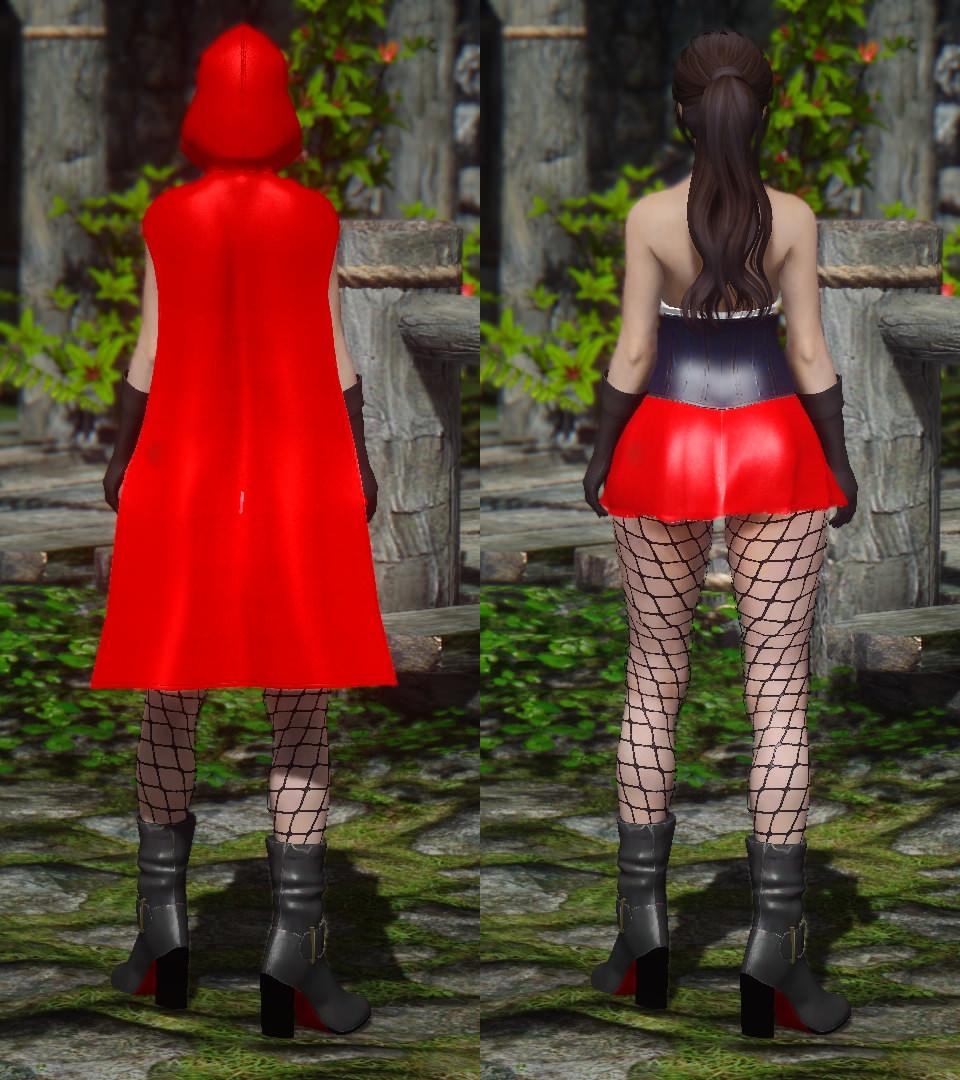 Red_Riding_Hood_Clothes_UNPB_3.jpg