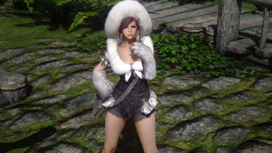 Vindictus_Sweetie_Bear_Set_UUNP_1.jpg