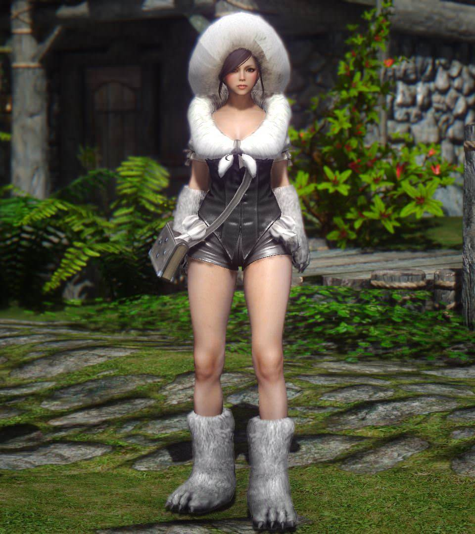 Vindictus_Sweetie_Bear_Set_UUNP_2.jpg