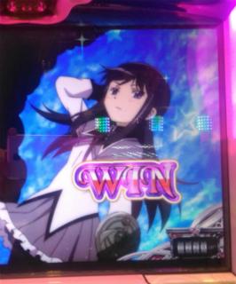 s_WP_20170202_20_42_10_Pro_魔法少女_まどかマギカ2_ほむらCZ成功