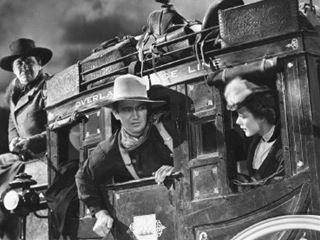 Stagecoach.jpg