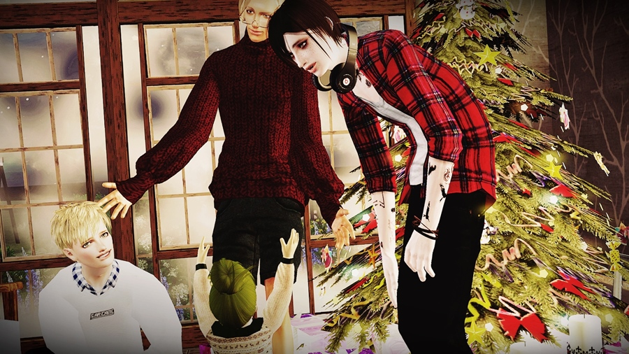 2016christmas_27b.jpg