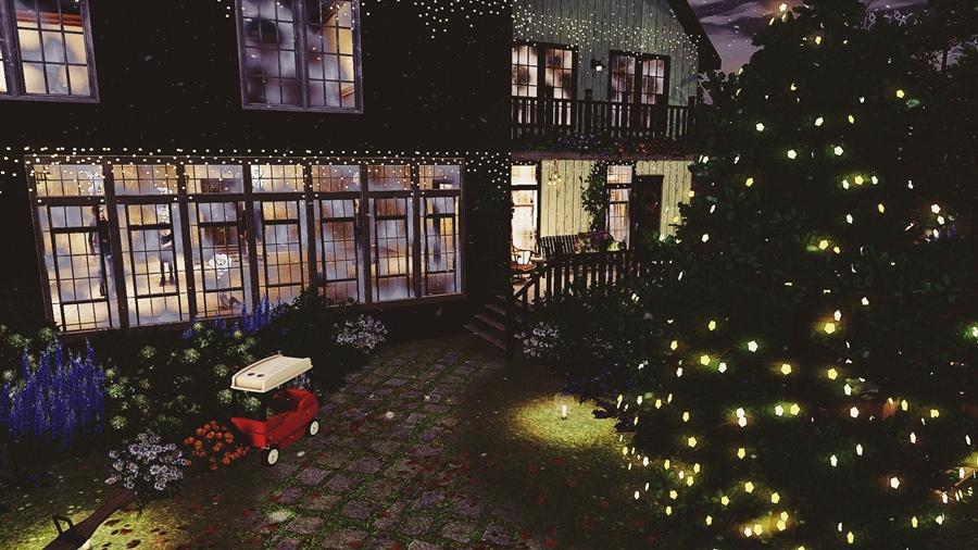 2016christmas_31b.jpg