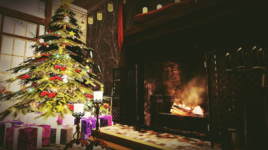 2016christmas_33b.jpg