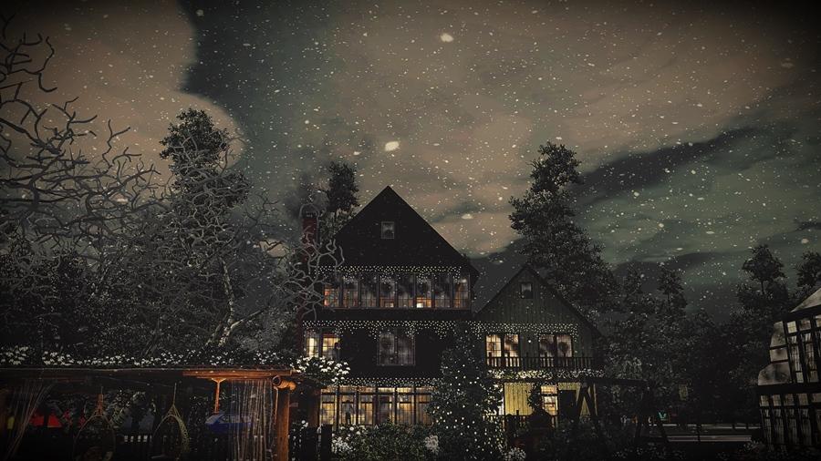 2016christmas_34b.jpg