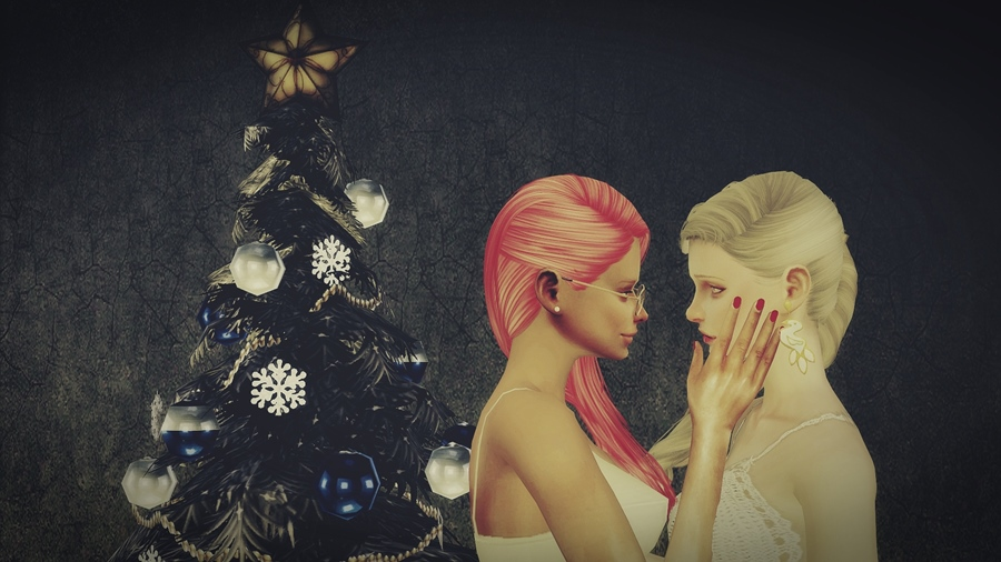 2016s4christmas_18b.jpg