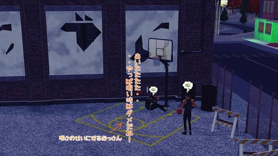 Screenshot-fc-BP1133.jpg