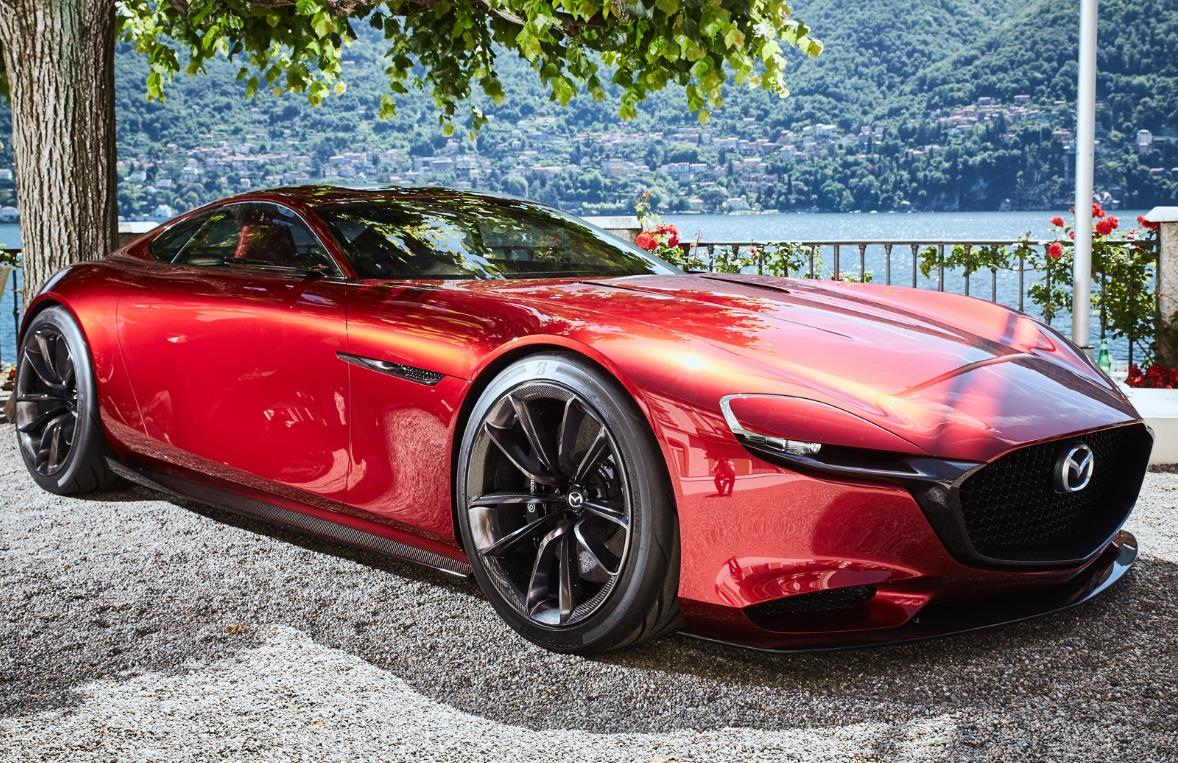 Mazda_RX_VISION.jpeg