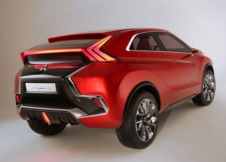 XR-PHEV-II-Concept-2015-04-728x523.jpg
