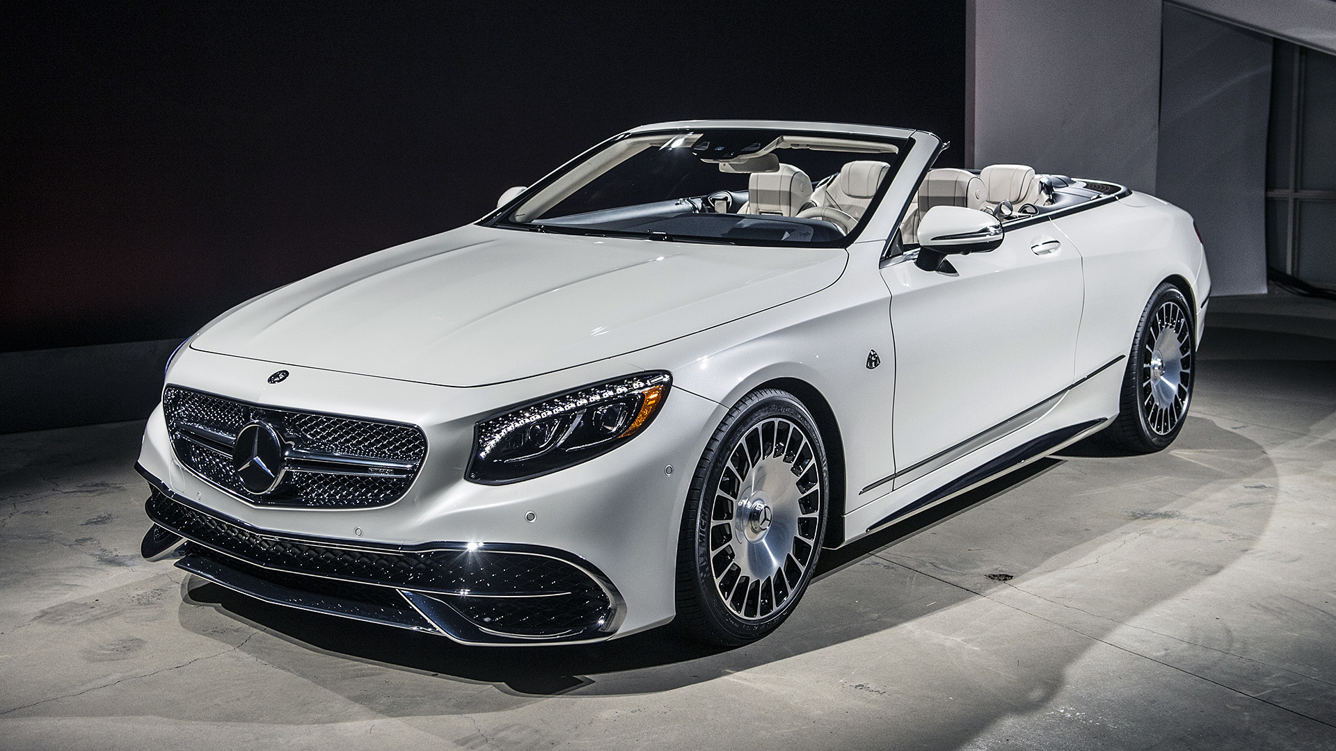mercedes-maybach-s650-cabrio.jpg