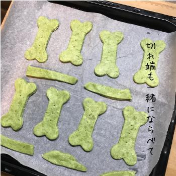 ココちゃんクッキー03