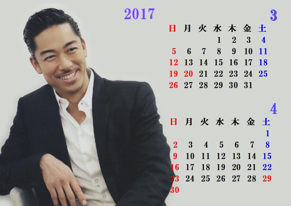 2017-52.jpg