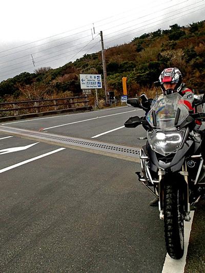 16-11izu1014-1.jpg