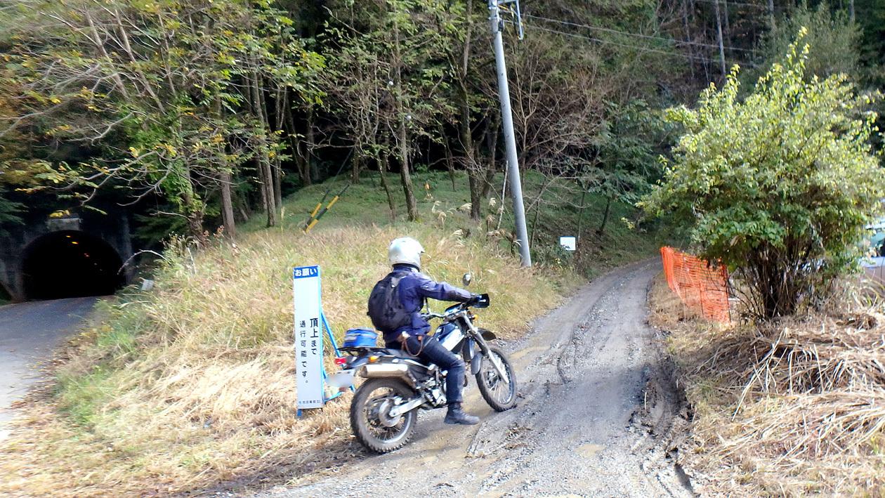 2016-11suwako018.jpg