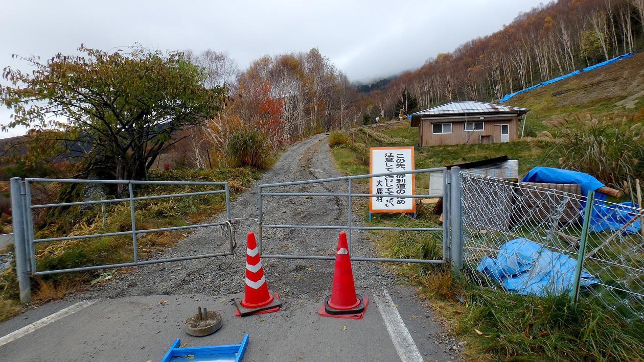2016-11suwako029.jpg