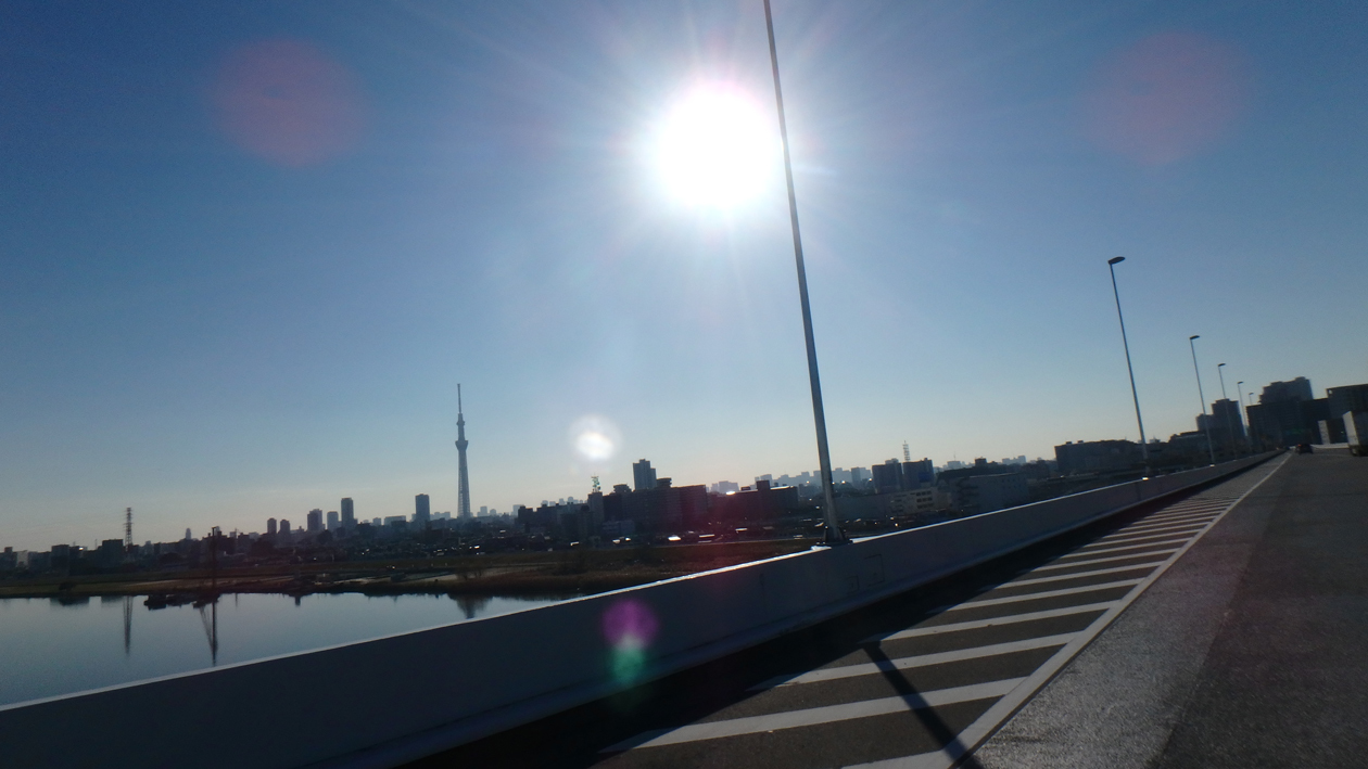 2017-0201-nisiizu003_1.jpg