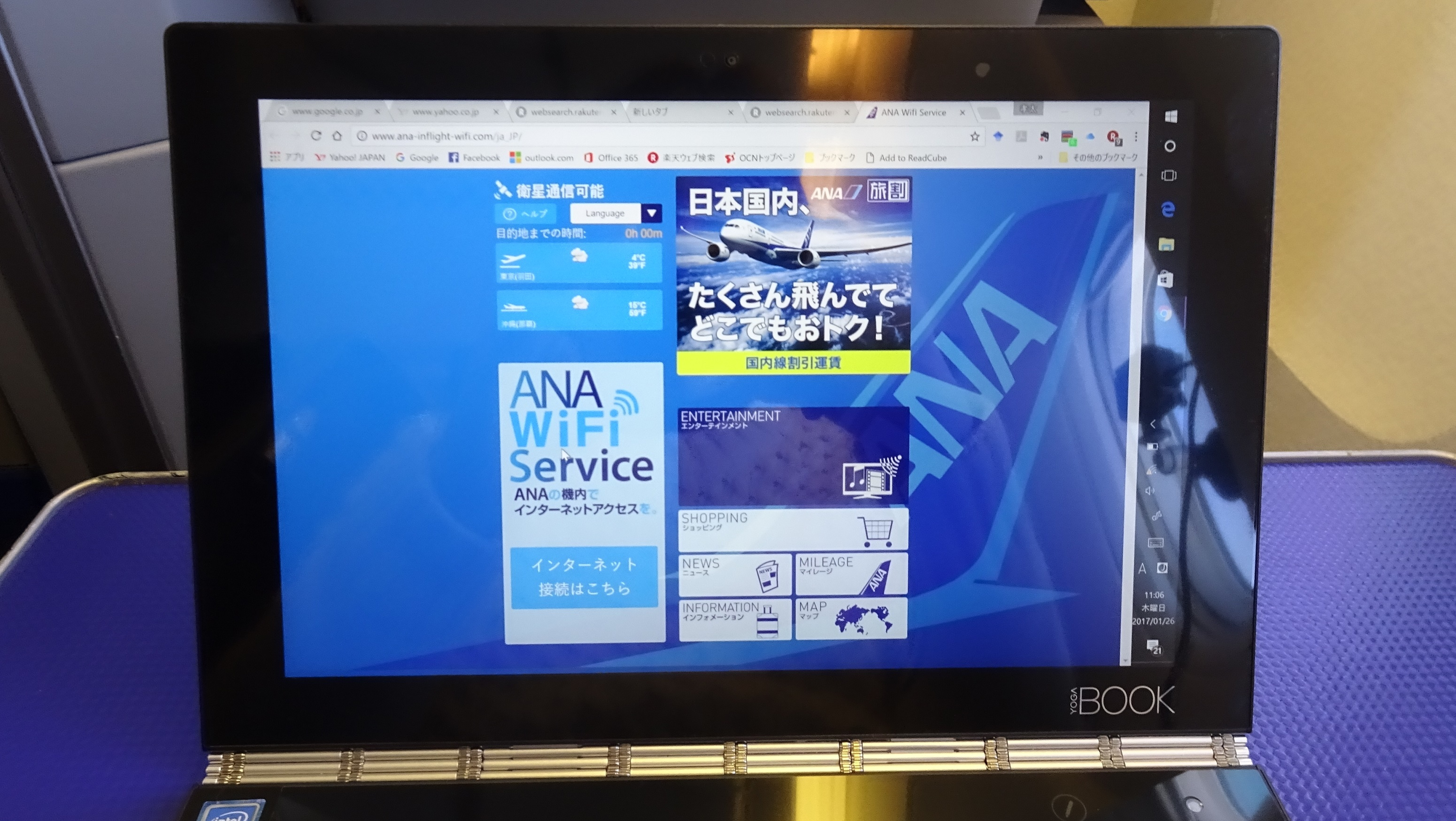DSC08396S.jpg