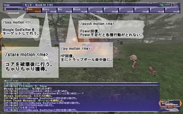ff11chari02.jpg