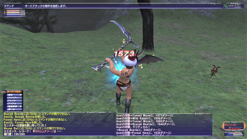 ff11gamesys04.png
