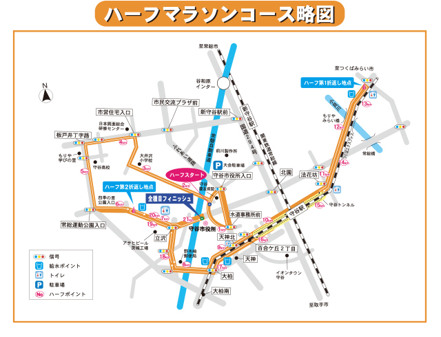 course_img01.jpg