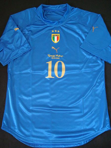 04 ITALY (H)