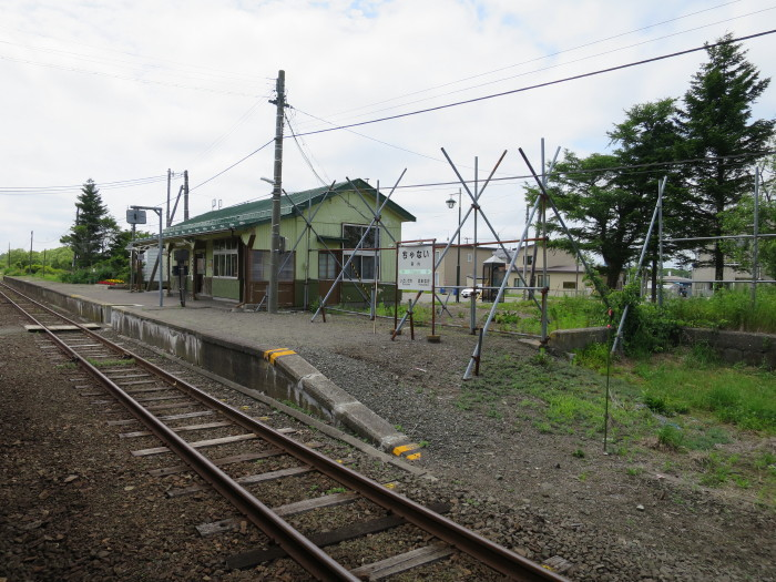 根室-釧路 移動