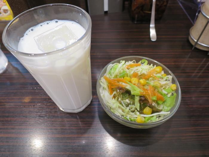 CoCo壱番屋 横須賀中央 海軍カレー