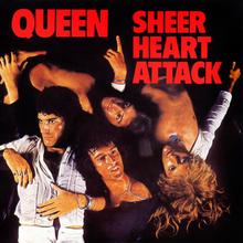 Queen_Sheer_Heart_Attack.png