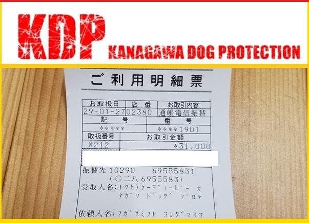 kdph29122.jpg