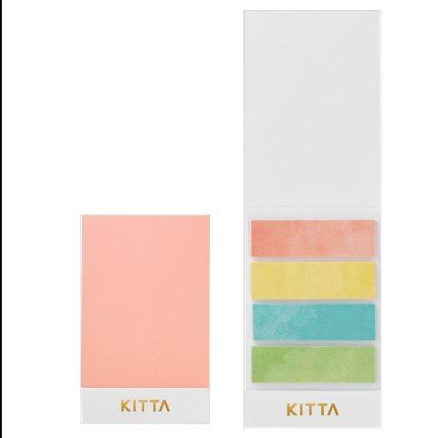 KIT001.jpg